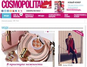 cosmopolitan17.01.2014