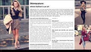 my-fm-25__skinnycature