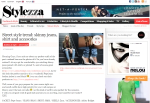 stylezza 2