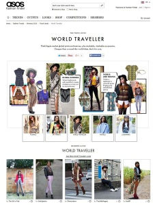 world travler1