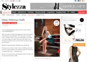stylezza1