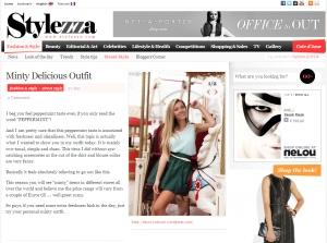 stylezza2