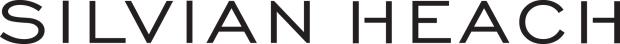 logo silvian heach_positivo